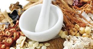herbs herbal medicine tcm liver heart supplement