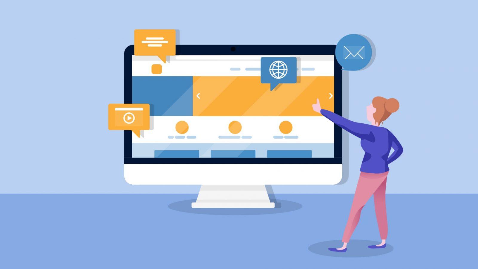 web design malaysia
